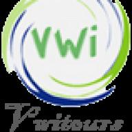 VWI Tours